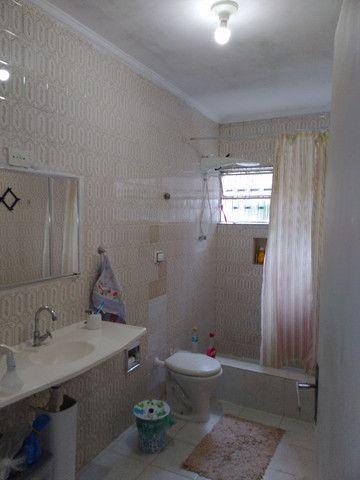 Urgente 550.000 terreno 8,0 x 50,0 mt com para bom para condominio - Foto 12