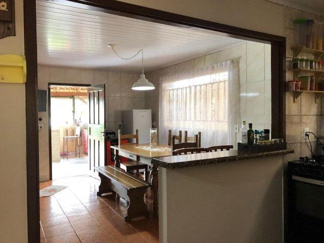 1571 Casa em Alvenaria no Bairro Salinas, localização tranquila - Foto 7