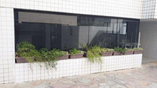Vendo Excelente apto 3 Qtos 1 suíte em Casa Caiada - Foto 14