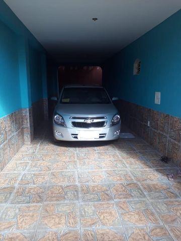 Vendo casa QD. 418 Santa Maria Norte DF - Foto 3