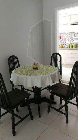Lindo Apartamento mobililiado em Itacuruça! - Foto 9