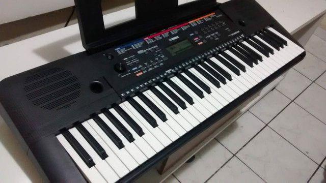 Troco teclado no PlayStation  - Foto 3