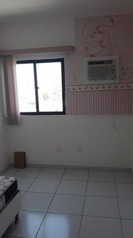 Vendo Excelente apto 3 Qtos 1 suíte em Casa Caiada - Foto 9
