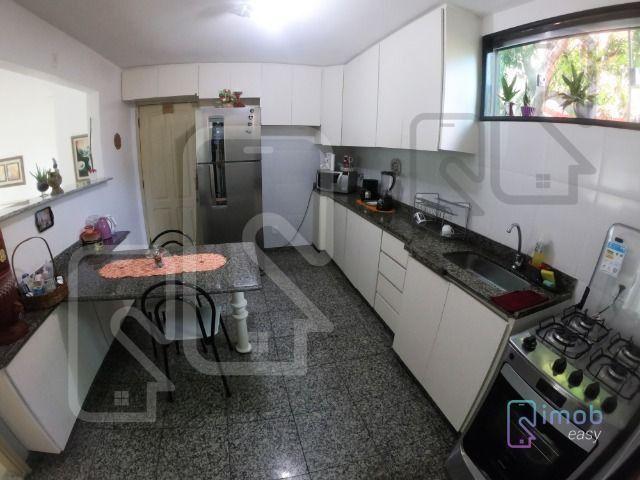 Condomínio Parque São José do Rio Negro, 3 quartos sendo 1 suíte - Foto 12