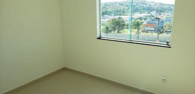Apartamento 03 quartos, Arvoredo - Foto 9