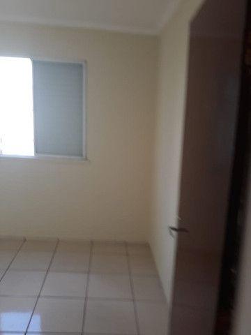 Vendo Lindo apartamento Sumare 2 - Foto 9