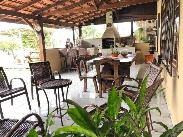1571 Casa em Alvenaria no Bairro Salinas, localização tranquila - Foto 19