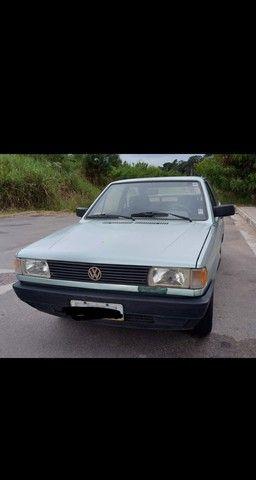 Volkswagen Gol 1992 - Foto 5