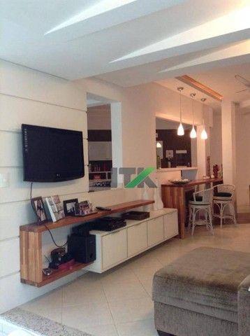Apartamento com 3 dormitórios à venda, 103 m² por R$ 1.100.000,00 - Centro - Balneário Cam - Foto 6