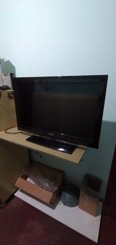 Vendo Tv CCE 32 - Foto 5