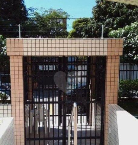 Condomínio excelente no Dionisio Torres, 123m2 - Foto 3