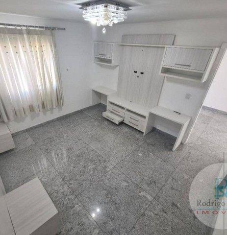 Alugo Casa Alphaville Eusébio  - Foto 19