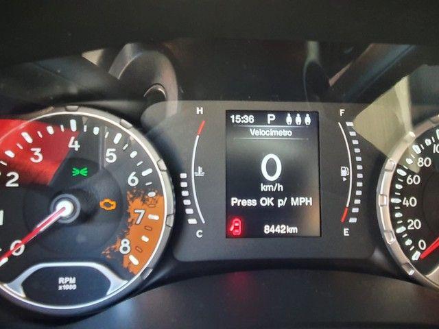 Jeep Renegade 2019  - Foto 4