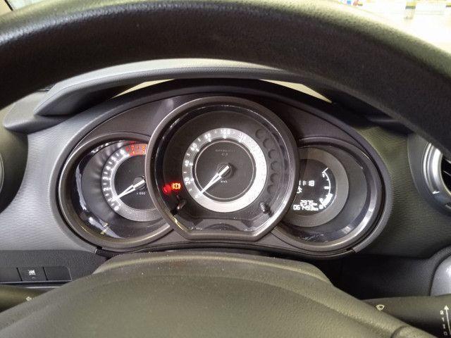 Citroën C3 Tendance 1.5 8v - Foto 12