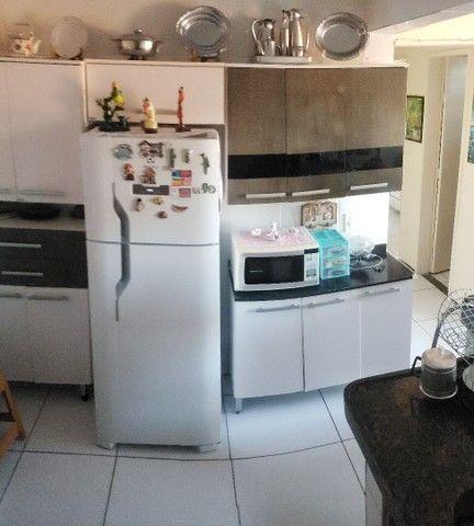Oportunidade!! Apartamento no Monrese só 130 mil - Foto 14