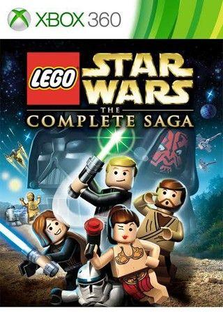 Jogos Xbox 360 todos disponível  - Foto 2