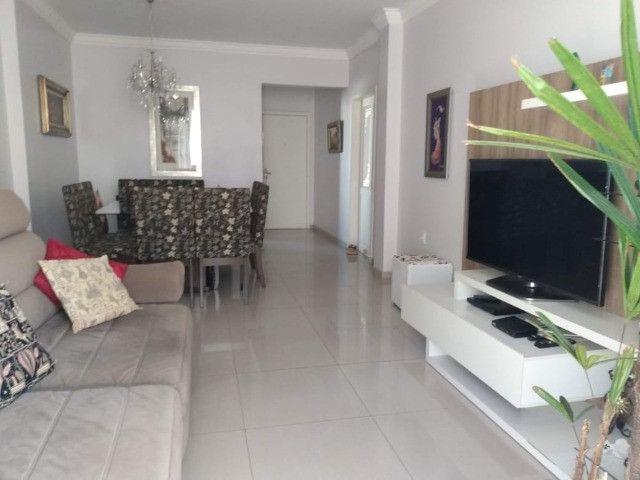 Apartamento 3 Quartos com Suíte no Centro, Lages - Foto 3