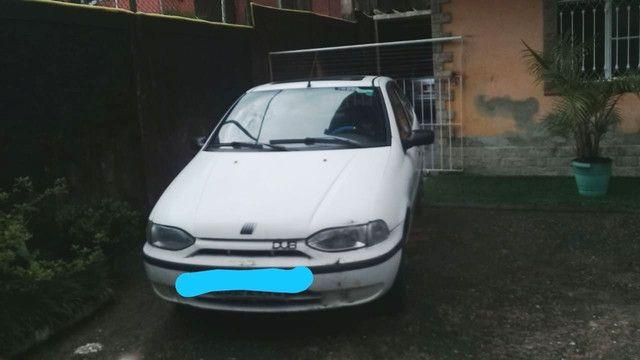 PÁLIO EDX  - Foto 6