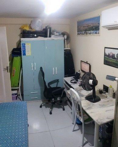 Oportunidade!! Apartamento no Monrese só 130 mil - Foto 13