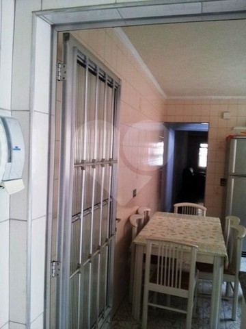 Casa à venda com 5 dormitórios em Casa verde, São paulo cod:REO167492 - Foto 9