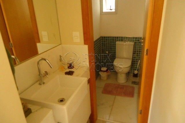 BELO HORIZONTE - Casa de Condomínio - Trevo - Foto 8