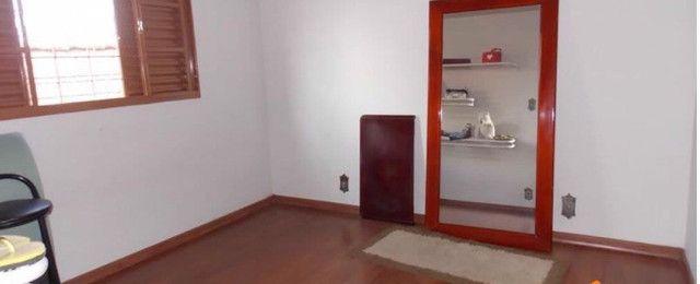 Casa á Venda em Pará  de Minas  - Foto 8