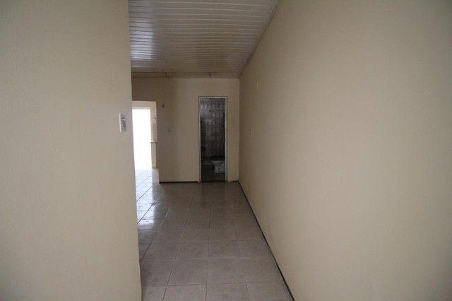 Casa para alugar com 2 dormitórios em José bonifácio, Fortaleza cod:CA0078 - Foto 6