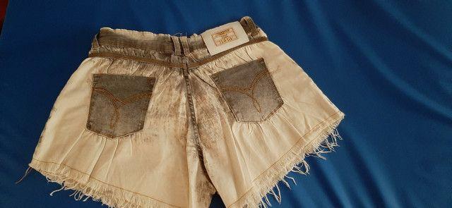 Vendo shorts - Foto 3