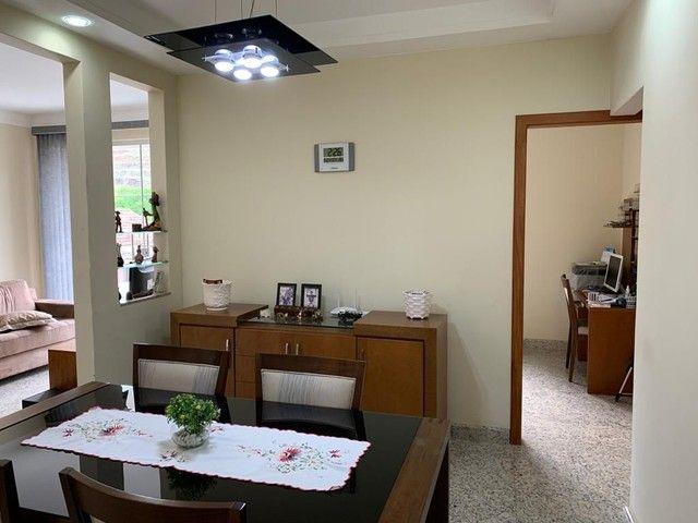 Apartamento em vila lenira - Foto 12