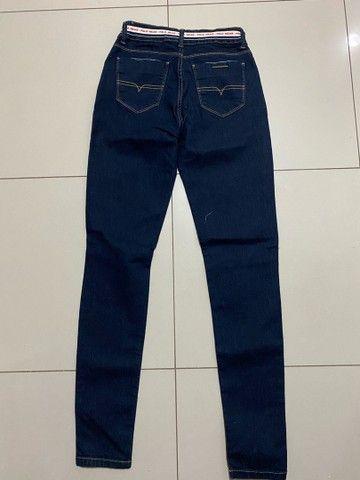 Calça Jeans POLO WEAR - Foto 3