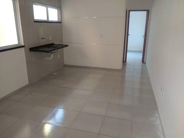 Lindas Casas de Dois quartos com Documentação GRÀTIS!! - Foto 4