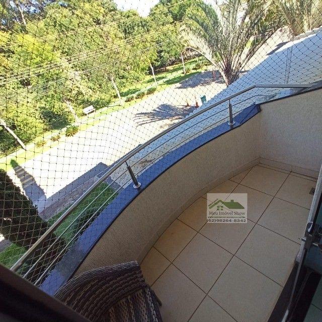 Luxuoso Sobrado -270m de area construida - Foto 20