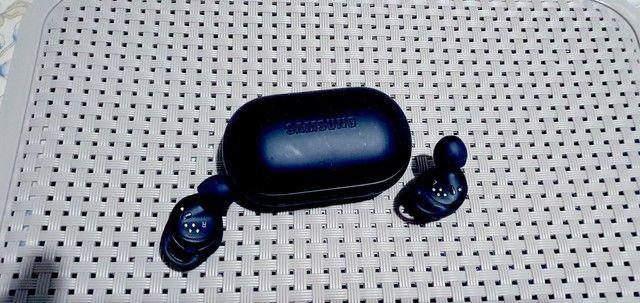 Fone Samsung Bluetooth original  - Foto 6