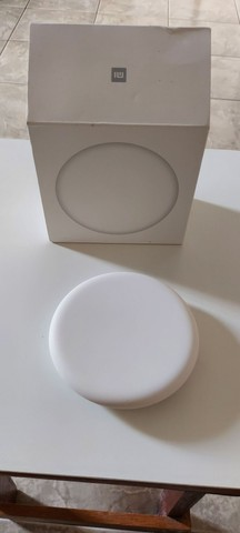 Base de carregamento wireless - Foto 3