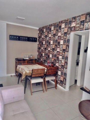 Apartamento com 01 Quarto + 01 Suíte em Vila Velha - ES - Foto 8