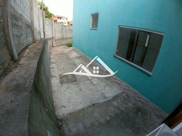 Casa São Lorenço - Serra - Foto 13