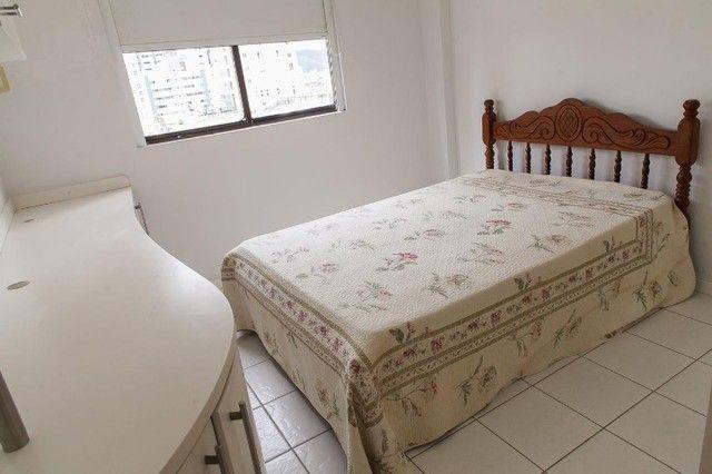 Apartamento à venda 3 dormitórios em Balneário Camboriú/SC - Foto 10