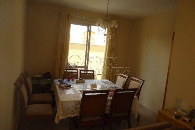 BELO HORIZONTE - Casa de Condomínio - Trevo - Foto 2