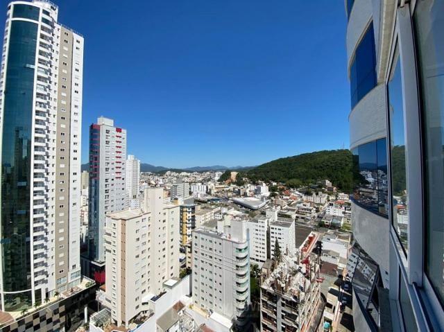 Apartamento de 3 Suítes 2 Vagas em Balneário Camboriú - Foto 3
