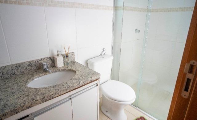 Apartamento à venda com 2 dormitórios em Setor leste universitário, Goiânia cod:M22AP0897 - Foto 7