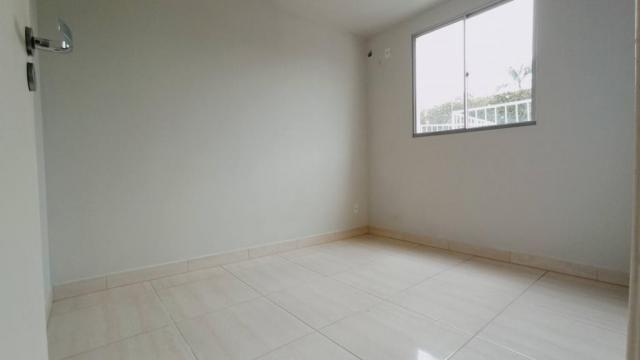 Apartamento à venda com 2 dormitórios em Floresta, Joinville cod:V03104 - Foto 15