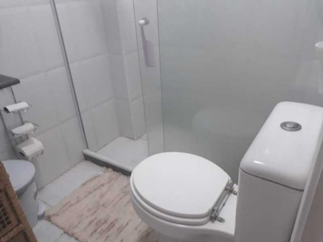 Casa de condomínio à venda com 2 dormitórios em Piedade, Rio de janeiro cod:MICN20024 - Foto 14