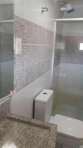 Casa em Condomínio Ponta de Serrambi! - Foto 12