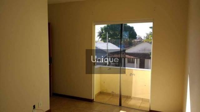 Casa com 3 dormitórios à venda, 115 m² por R$ 550.000 - Centro - São Pedro da Aldeia/Rio d - Foto 15