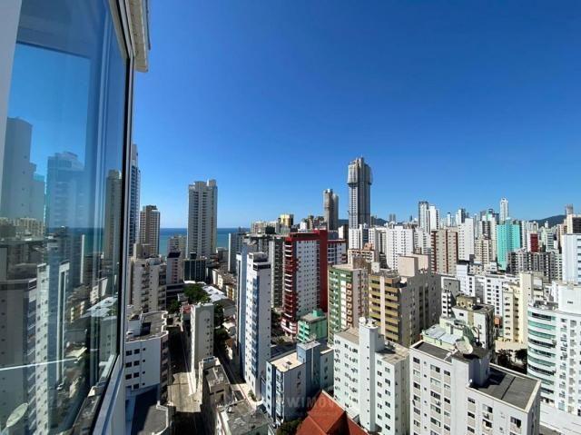 Apartamento de 3 Suítes 2 Vagas em Balneário Camboriú - Foto 17