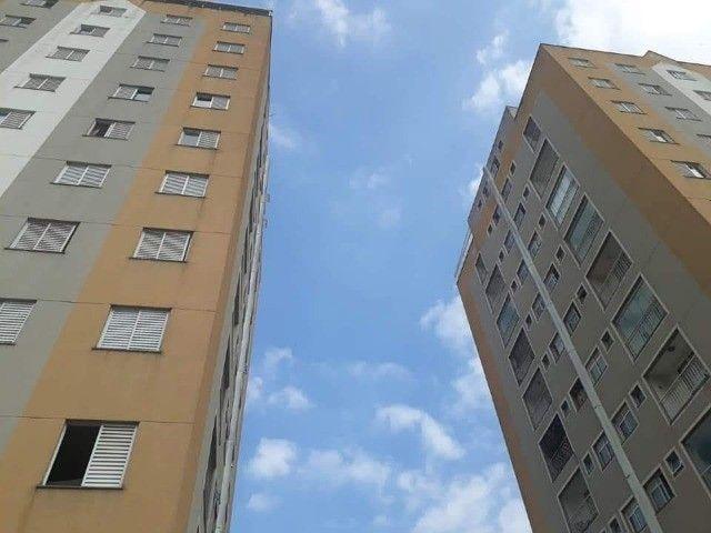 foto - São Paulo - Jardim Inga