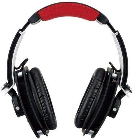 Headset GamerT Esports Level 10M Gaming By Thermaltake - Foto 3