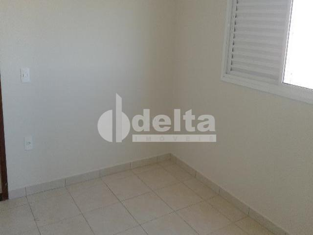 Apartamento à venda com 2 dormitórios em Jardim inconfidencia, Uberlandia cod:32455 - Foto 2