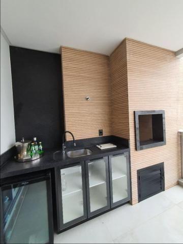 Apartamento com 3 dormitórios à venda, 130 m² - Pioneiros - Balneário Camboriú/SC - Foto 4