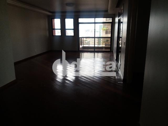 Apartamento para alugar com 3 dormitórios em Centro, Uberlandia cod:572064 - Foto 11